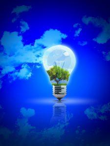 luminosidad-electrica