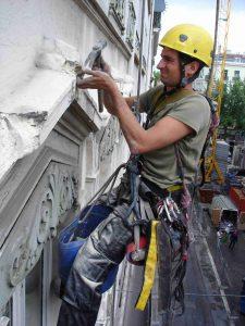la-seguridad-en-los-trabajos-verticales