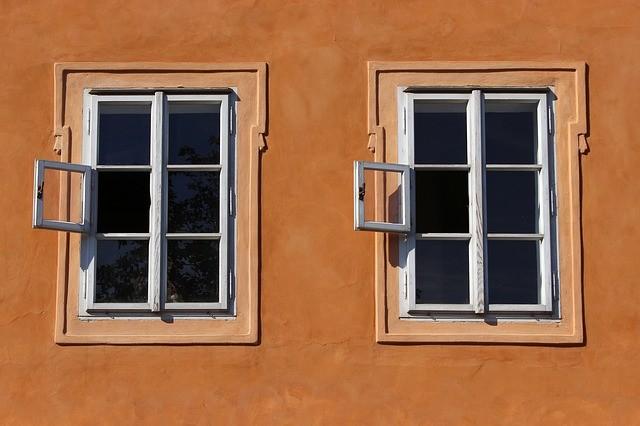 Las mejores ventanas para tu hogar