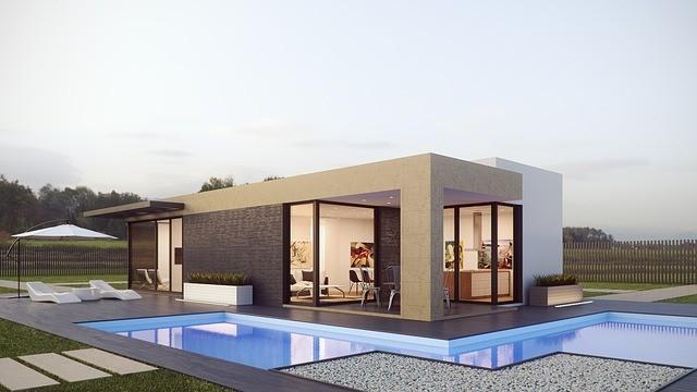 La construcción modular, el futuro en la construcción